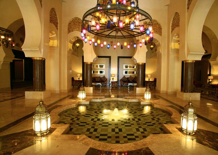 Dora El Chiaty Interior Design